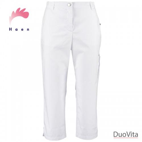 Haen Pantalón sanitario Gwen