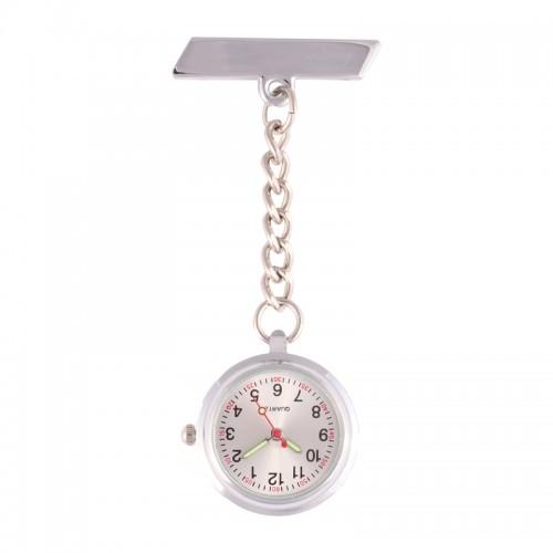 Reloj Enfermera básico