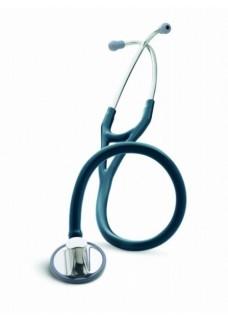 Littmann Master Cardiology Fonendoscopio Azul Marino (OUTLET)