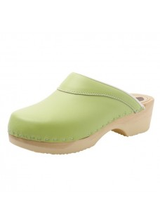 OUTLET size 41 Bighorn Green