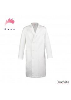 Fuera de Stock - Talla 58 Haen Lab coat Simon 71010