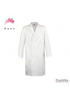 Fuera de Stock - Talla 48 Haen Lab coat Simon 71010