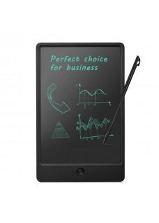 Tableta de Escritura LCD 8.5 inch