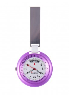 Swiss Medical Professional Line Morado