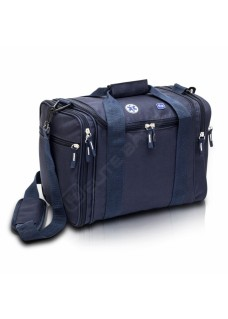 Elite Bags JUMBLE'S Azul