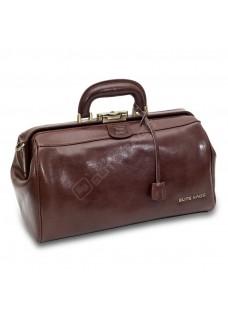 Elite Bags CLASSY'S Cuero Marrón