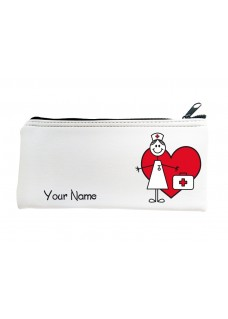 Estuche multiusos Stick Nurse