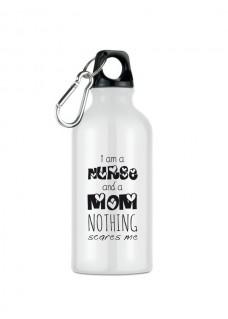 Botella Bidón Scare Mom