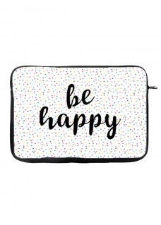 Funda Estetoscopio Be Happy
