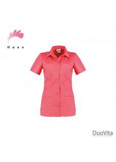 Haen Casaca Sanitaria Kara Oriënt Pink