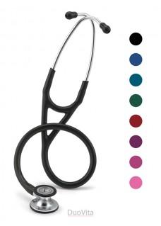 Littmann Cardiology IV Fonendoscopio