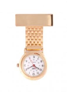 Reloj para enfermeras  Jururawat Oro