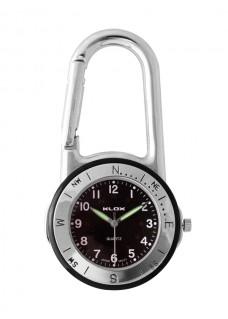 Reloj Mosquetón 467