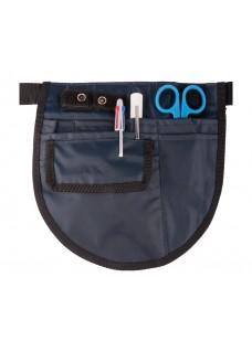 Organizador de bolsillo para enfermera Azul Marino + accesorios GRATUITOS