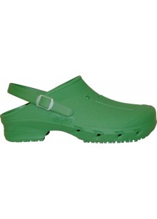 OUTLET size 45/46 SunShoes PP03