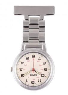 Reloj Enfermera Lorus RG251CX9