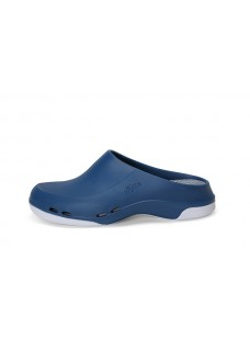 Watts Yacan Slide Azul Marino