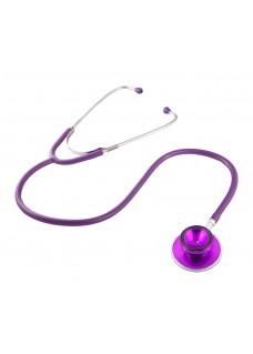 Estetoscopio Básico Súper Violeta