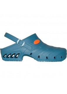 SunShoes Studium Azul