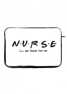 "Funda para Tablet 10"" Nurse"