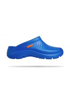 OUTLET size 41 Wock Flow 02 Blue