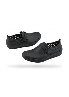 OUTLET size 40 Wock Black