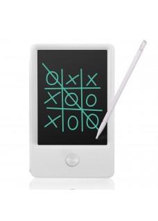 Tableta de Escritura LCD 4.5 Pulgadas