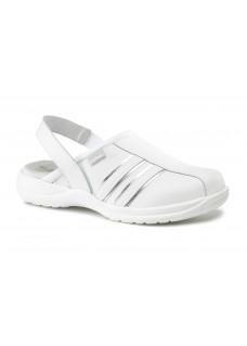 Toffeln UltraLite Sport Blanco