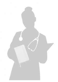 Cuaderno A5 Símbolos Médicos