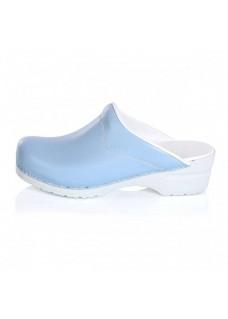 Sanita Model 314 Azul Claro