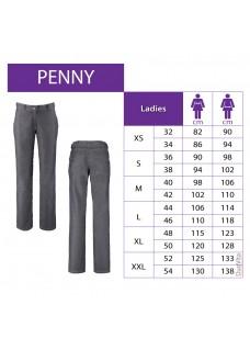 Haen Pantalón sanitario Penny