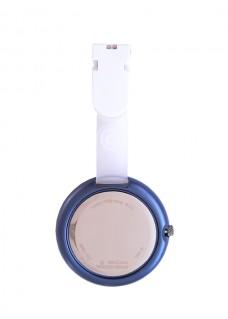 Swiss Medical Reloj Professional Line Azul Acero L.E.