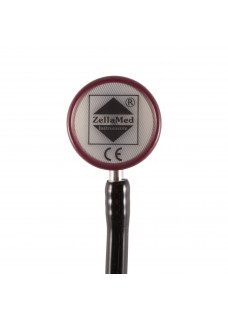 Zellamed Duplex 35mm Estetoscopio