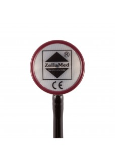 Zellamed Duplex 45mm Estetoscopio