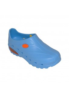 SunShoes Dynamic Azul Claro