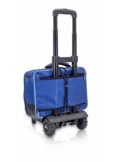 Elite Bags COMMUNITY'S Azul