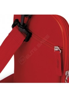 Elite Bags JUMBLE'S Rojo
