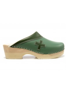 OUTLET size 46 Tjoelup FAMGRN 46