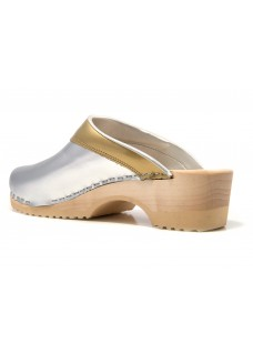 OUTLET size37 Tjoelup FASILGLD 37