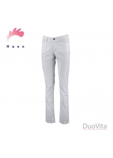 Haen Pantalón sanitario Lotte Stretch