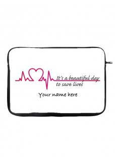 "Funda para Tablet 10"" Beautiful Day"