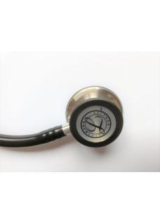 Littmann Classic III Fonendoscopio Negro (OUTLET)