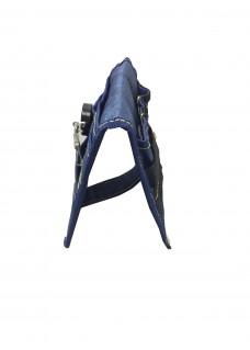 Elite Bags KEEN'S Organizador Jeans + accesorios GRATIS