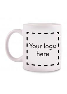 Taza con tu Logo o Foto