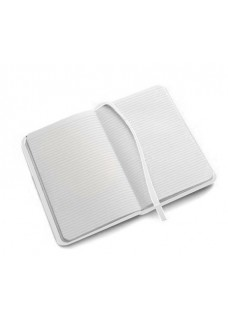 Cuaderno A5 Not That Calm