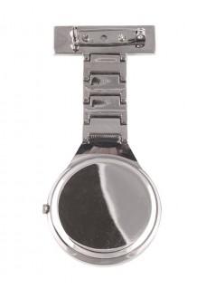 Reloj Muuguzi Fucsia