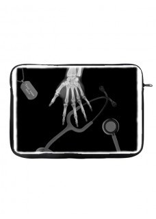 Funda Estetoscopio X-Ray