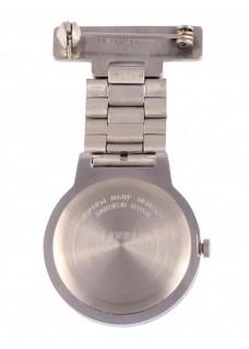 Reloj Enfermera Lorus RG251DX9