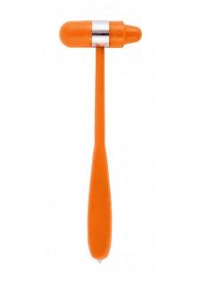 Martillo de Reflejos RH9 Naranja