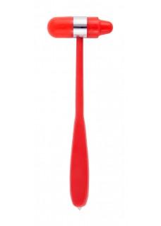Martillo de Reflejos RH6 Rojo